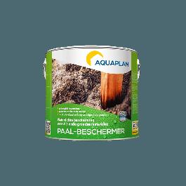 Aquaplan Paal-Beschermer 2,5 kg | Waterdichte bescherming