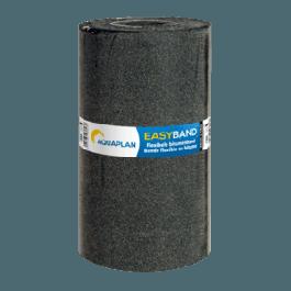 Aquaplan Easy-Band 10 m - 36 cm | Afdichtingsband
