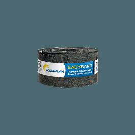 Aquaplan Easy-Band 10 m - 9 cm | Afdichtingsband