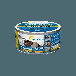 Aquaplan Aqua-Band grijs 5 m X 7,5 cm | Zelfklevende afdichtingsband