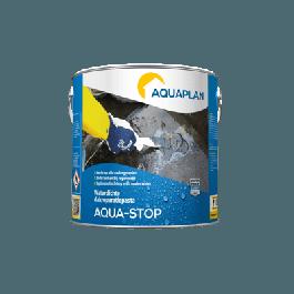 Aquaplan Aqua-Stop 2,5 Kg | Waterdichte reparatiepasta | Dakreparatie