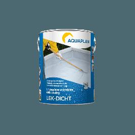 Aquaplan Gootvernieuwer 1 Kg | Zelfnivellerende renovatielaag