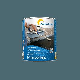 Aquaplan Roofprimer 1L | bitumineuze hechtvernis