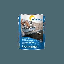 Aquaplan Roofprimer 4L | Bitumineuze hechtvernis