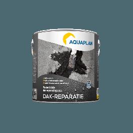 Aquaplan Dakreparatie 2,5 Kg | Soepele waterdichte reparatiepasta