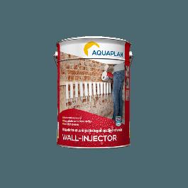 Aquaplan Wall-Injector Refill 5 L | Professionele injectievloeistof