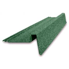 Aquaplan Aqua-Pan windveer L/R 91 cm groen