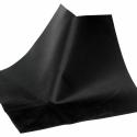 Aquaplan Hoekstuk buitenhoek 45° - 150 mm | Voorgevormd hulpstuk