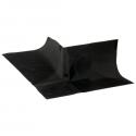 Aquaplan Hoekstuk buitenhoek 90° - 150 mm | fabrieksmatig voorgevormde hulpstuk