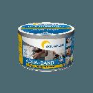 Aquaplan Aqua-Band grijs 5 m X 10 cm | Zelfklevende afdichtingsband