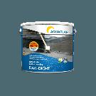 Aquaplan Dak-Dicht 12L | versterkte onderhoudscoating