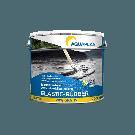 Aquaplan Elastic Rubber 10 Kg + 20% | Waterdichte SBS-rubberbekleding