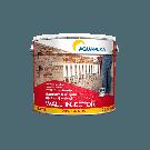 Aquaplan Wall-Injector Refill 10L+20% | Professionele injectievloeistof
