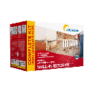 Aquaplan Wall-Injector Kit | Professionele injectievloeistof