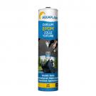 Aquaplan Rubber Dak EPDM Lijm 290 ml