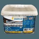 Aquaplan Nok-Vast 4 x 0,25m grijs | dakreparatie mortel