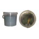 Aquaplan Leislag 4 Kg | Leislagsteen