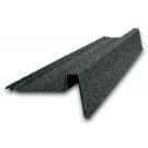 Aquaplan Aqua-Pan windveer L/R 91 cm antraciet