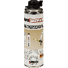 IKOpro Gun Cleaner 500ml